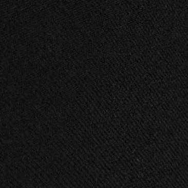 BLACK-fw20
